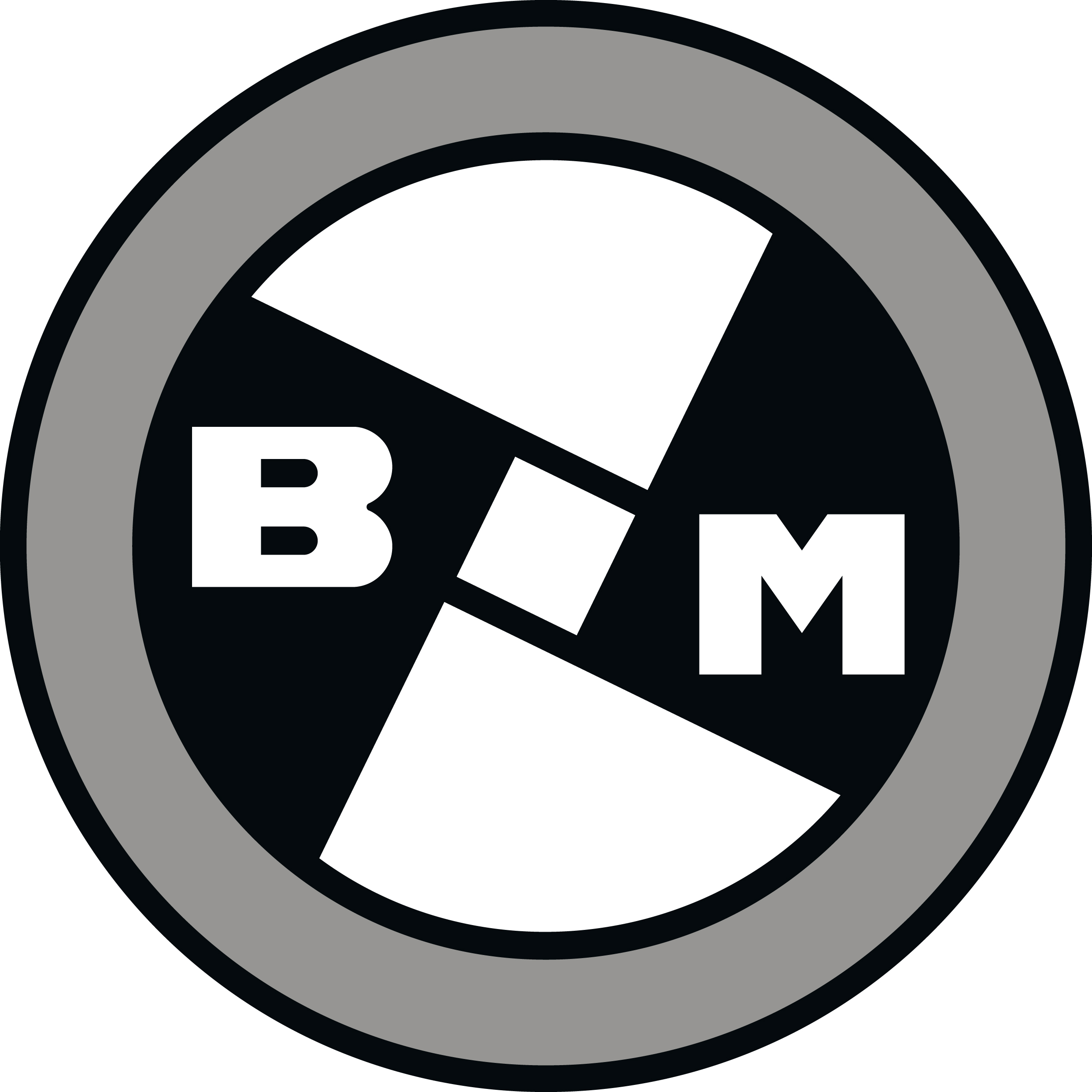 bm-logo-finale-version